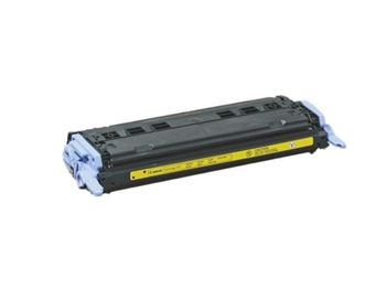 Laser Cartridge Green2 GT-C-307/707M (Canon 707M), magenta (2000 pages) for LBP-5000/5100