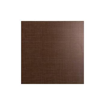Argenta Напольная плитка Basic Chocolate 33.3x33.3см