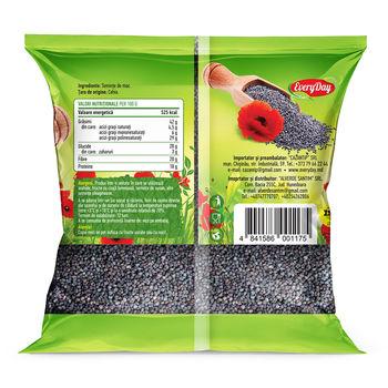 Semințe de mac, 150g