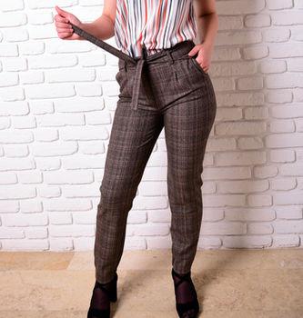купить Женские брюки ID1050 в Кишинёве