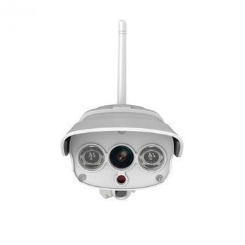 cumpără Cameră IP VStarcam C16S WiFi 1080P, cameră web în aer liber, impermeabilă, pentru viziune de noapte în Chișinău