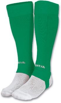 Гетры Joma - Leg Зеленые