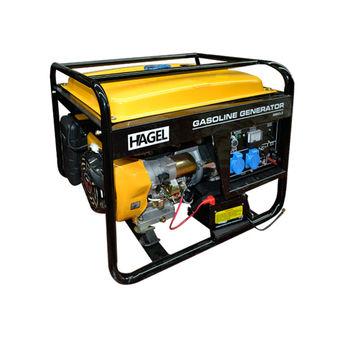 cumpără Generator 5000CLE în Chișinău