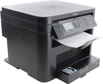 купить Canon i-SENSYS MF231 Printer/Copier/Scaner в Кишинёве