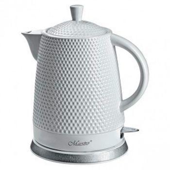 Электрический чайник MAESTRO MR - 069