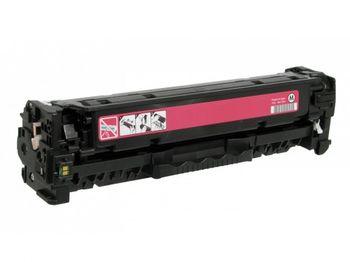 Printrite OEM PREMIUM-VS T-CART PR-CC533/CE412A   Magenta  (2800p)