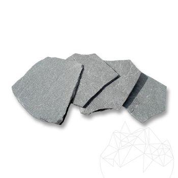 купить Сланец Полигональный Кавала -Леспези XXL в Кишинёве