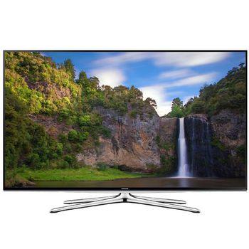 купить Samsung UE48H6200 в Кишинёве