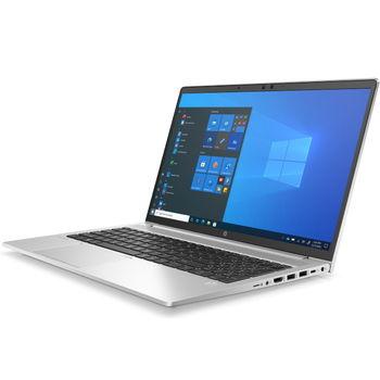 """купить HP ProBook 650 G8 15.6""""(Intel® Core™ i5-1135G7 8Gb 256Gb) в Кишинёве"""