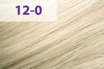 Vopsea p/u păr, ACME jNowa Siena CS, 90 мл., 12/0 - Blond ultra intens