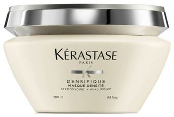 УПЛОТНЯЮЩАЯ МАСКА - KERASTASE DENSIFIQUE MASQUE DENSITE 200ML