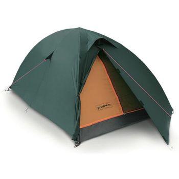 купить Прокат Палатка туристическая Scout 2+1 в Кишинёве