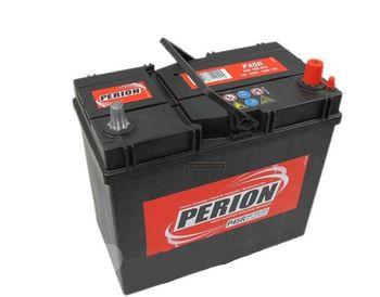 купить Аккумулятор PERION 12V 330AH   S4 022 в Кишинёве