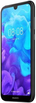 Huawei Y5 (2019) Black