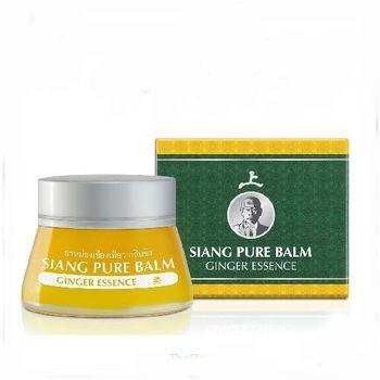 cumpără Siang Pure Balsam Ginger Essence, 20g în Chișinău