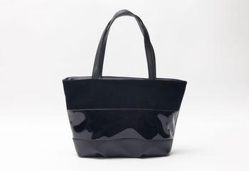 """купить Женская сумка """"Брюссель"""" (Black) в Кишинёве"""