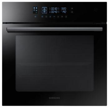 BinOven/el Samsung NV68R5540CB/WT