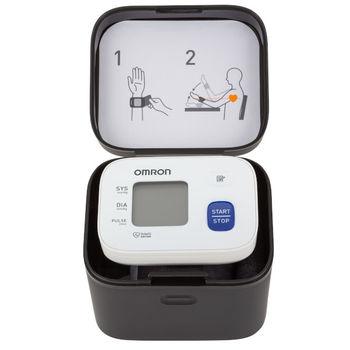 купить Omron RS2 HEM-6161-E в Кишинёве