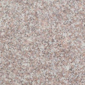 cumpără Semilastre Granit Peach Red Fiamat 240 x 70 x 2 cm în Chișinău