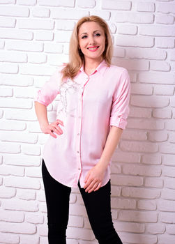 купить Рубашка ID 4033 в Кишинёве