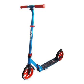 cumpără Trotineta Fila Scooter, 200DLX-F, 60750991 în Chișinău
