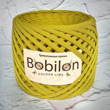 Bobilon Medium, Golden Lime