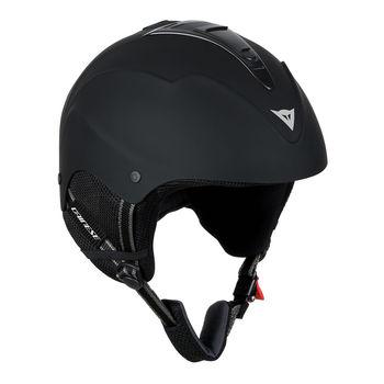 купить Шлем лыж. Dainese D-Shape Helmet, 204840300 (4840300) в Кишинёве