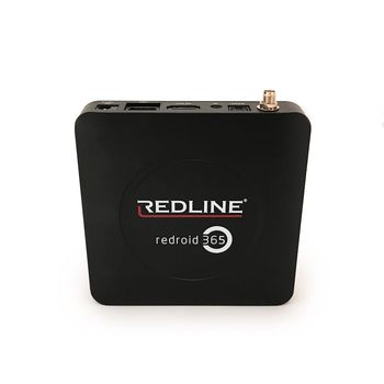 купить REDROID 365 (ANDROID BOX) в Кишинёве