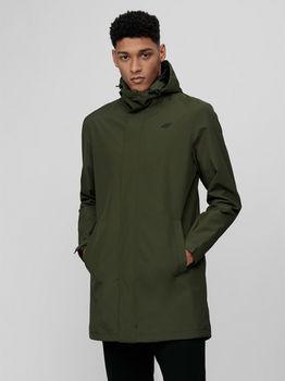 купить Куртка  H4L21-KUM005 MEN-S JACKET в Кишинёве