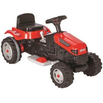 купить Pilsan Трактор Active 6v в Кишинёве