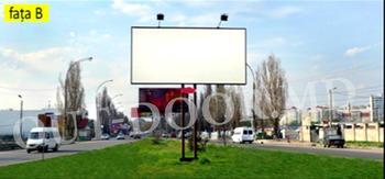 cumpără KRI63009B în Chișinău