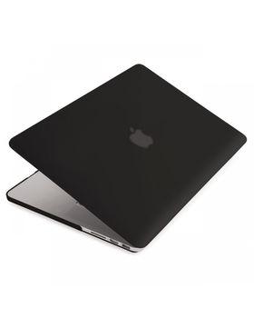 "15"" Чехол для ноутбука Tucano Nido, Black"
