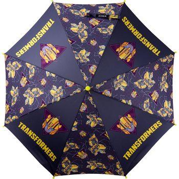 Зонт детский Kite Kids 86 cm