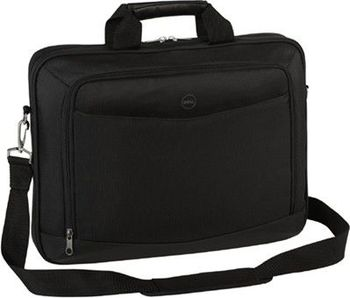 "купить 14"" NB Bag - Dell Pro Lite Business Case, Black в Кишинёве"