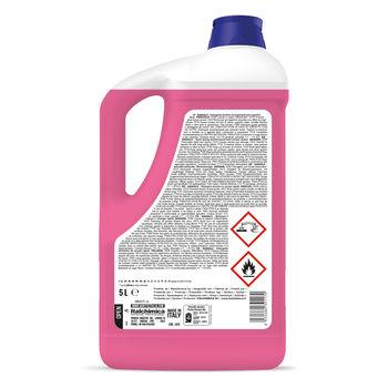 Sanialc - Cредство на спиртовой основе 5 кг