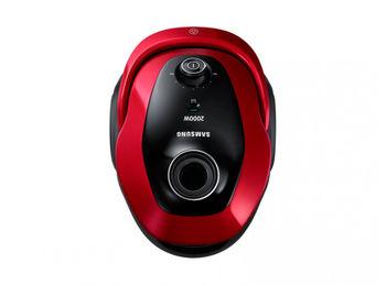 купить Пылесос с мешком Samsung VC20M257AWREV в Кишинёве