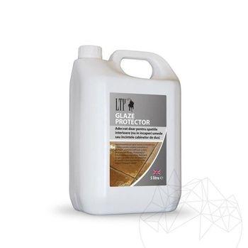 купить LTP Glaze Protector 5L - Impermeabilizant cu efect de ud в Кишинёве