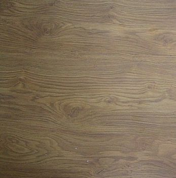 Krono Original Ламинат Floorfix манолис 8мм