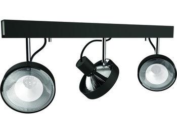 купить Светильник CROSS графит 3л 6958 в Кишинёве