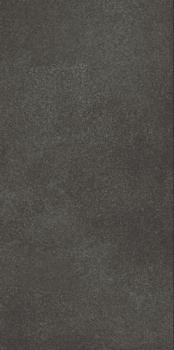 Керамогранитная плитка RENTO ANTHRACITE 120X60CM