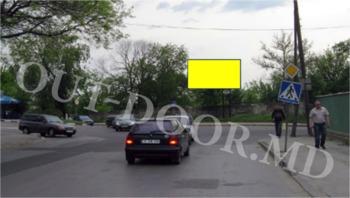 cumpără KBU49001A în Chișinău