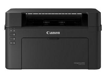 купить Printer Canon i-Sensys LBP112 в Кишинёве