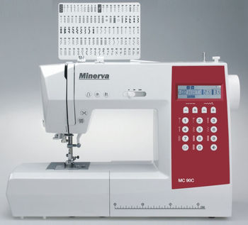 купить MINERVA MC 90C в Кишинёве