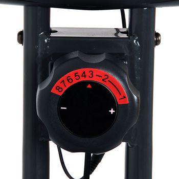 Велотренажер inSPORTline Xbike 5729 (2892) (под заказ)