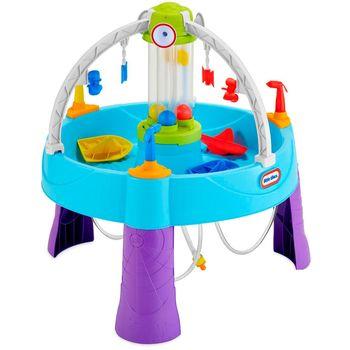 Игровой столик Little Tikes 648809E3