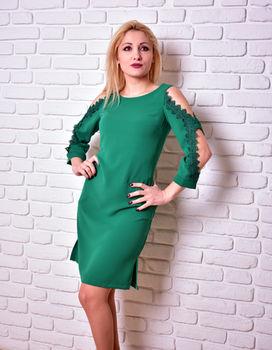 купить Платье Simona ID  7001 в Кишинёве