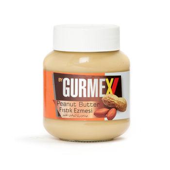 Арахисовая паста Gurmex 350г
