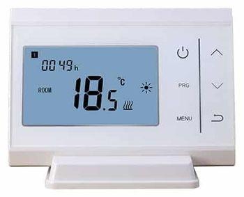 Термостат Perfetto WT-11