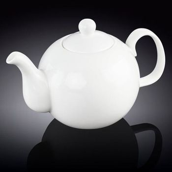 Чайник заварочный WILMAX WL-994046/1C (1750 мл)