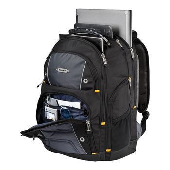 cumpără Rucsac Targus Drifter II NB Backpack 17'0, 460-BCKM în Chișinău